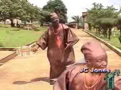 Ududo Nnobi - IJELE RAMZY (Igbo Cultural Highlife Music)