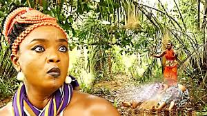 Chioma Chukwuka & Fred Aseroma - Dim Oma vol 3 (Dinta Jidem)