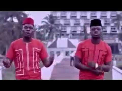 Umu Obiligbo - Igbo Na Egbu Onwe Ha