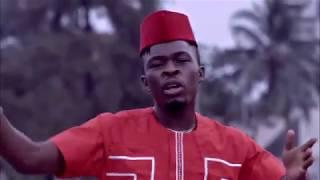 Umu Obiligbo - Kene Chukwu