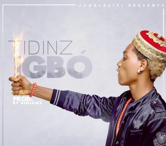 Download All Igbo Highlife Instrumentals & Traditional Freebeats