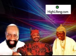 Download Igbo Latest Highlife DJ Mix Mp3 Songs & Traditional Music Mix