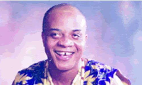 Bright Chimezie - Because of English | Igbo Hottest Highlife Music