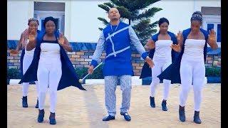 Ayaka Ozubulu - Dynamic Club   Nigerian Highlife Music