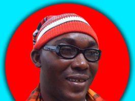 DOWNLOAD MP3 Latest Owerri Mixtape: Best Igbo Bongo Highlife DJ Mix