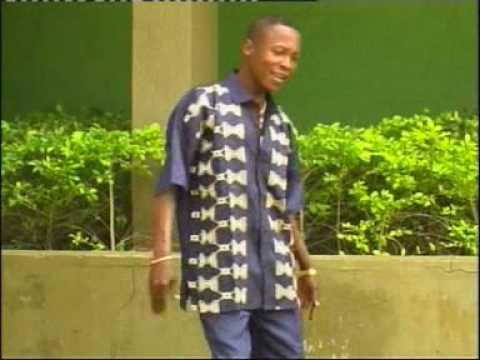 Eric Enuma - Onye Neme Ogo Afuya (Igbo Latest Highlife Music)