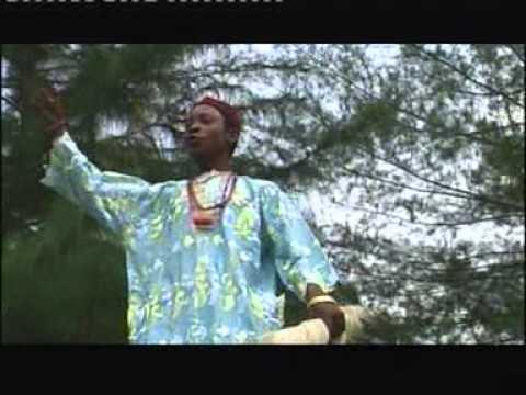 Eric Enuma - Onye Aga Amufu Boi (Igbo Highlife Songs)