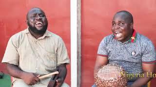 Umu Obieze - Change (Five Wise blind Singers group)  | Latest Igbo Songs