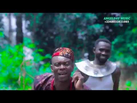 Igbo Music: Prof Chikobi – Igbo Power