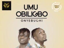 HighlifeNg - Download Latest Igbo Nigerian Highlife Music