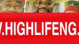 Apinjo Okenwa (Oduma Okija) – Ebube chukwu uzo Na ozubulu