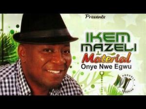 Ikem Mazeli - Oba Ise Special (Latest Igbo Highlife Songs)