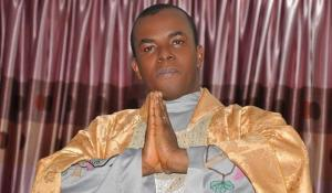Best of Father Ejike Mbaka DJ Mix, Songs & Mixtapes