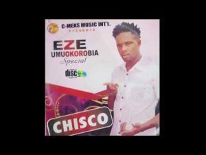 FULL ALBUM: Chisco Ikeli Umuleri - Eze Umu Okorobia (King Of Boys)   Best of Chisco Highlife Music
