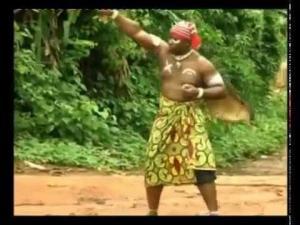 Ajofia na Nnewi (Evil Forest) Vol 3 | Latest Igbo Cultural Masquerade Festival Highlife Music