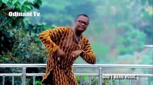Ayaka Ozubulu - Mmili Malu Ugo (Ayaka Ozubulu Latest Songs 2019)