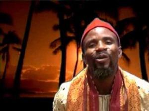Bishop Ezeribe Onwukwe - CHANGE VERSES CHAINS