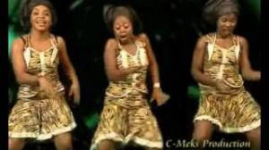 Okoro Bobo - Ekpere | Nigerian Igbo Highlife Songs