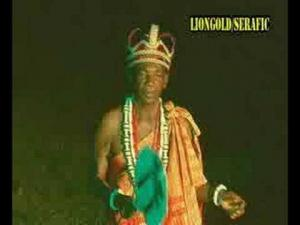 Chief Dr Akunwata Ozoemena Nsugbe - Paul Agbo | Igbo Traditional Music
