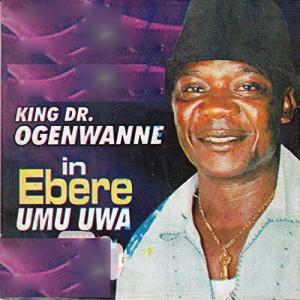 FULL ALBUM: King Ogenwanne - Ebere Umu Uwa | Latest Igbo Enyimba/Aba/Umuahia Music