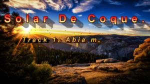 Solar De Coque - Abia m | Ana Eri Aku (Latest Igbo Highlife Music Album)