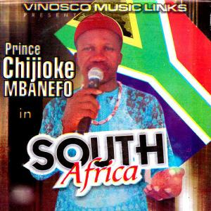 FULL ALBUM: H.R.H Eze Chijioke Mbanefo – Willie Is Working | Latest Igbo Highlife Music