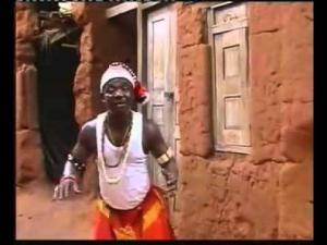 King Ogenwanne - Onye Eze