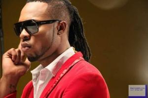 Flavour Old Mp3 Songs | Best of All Flavour Nabania Old Music, Albums and DJ Mix Mixtapes
