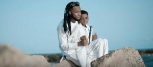 Flavour ft Semah G. Weifur - Most High (Latest Semah G & Flavour Songs)
