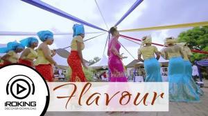 Flavour - Ada Ada