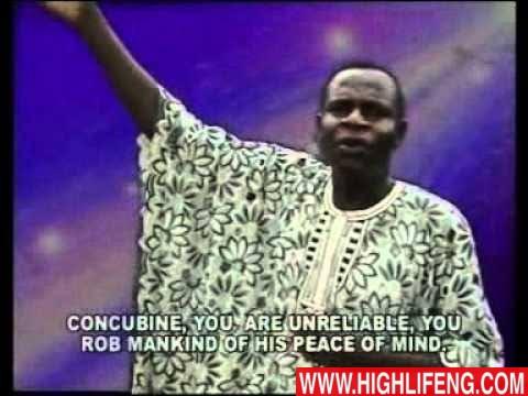 Bro Okwey - (Chukwu Idi Mma)   Latest Bro Okwey Gospel Songs