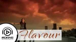 Flavour - Nwa Baby (Ashawo Remix)   Ara Dara Ada
