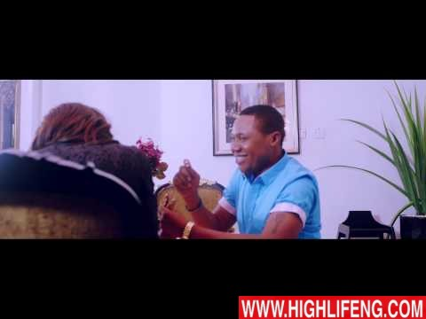 Prince Chinedu Nwadike - Marry Me (Will You Marry me?) | Latest Song