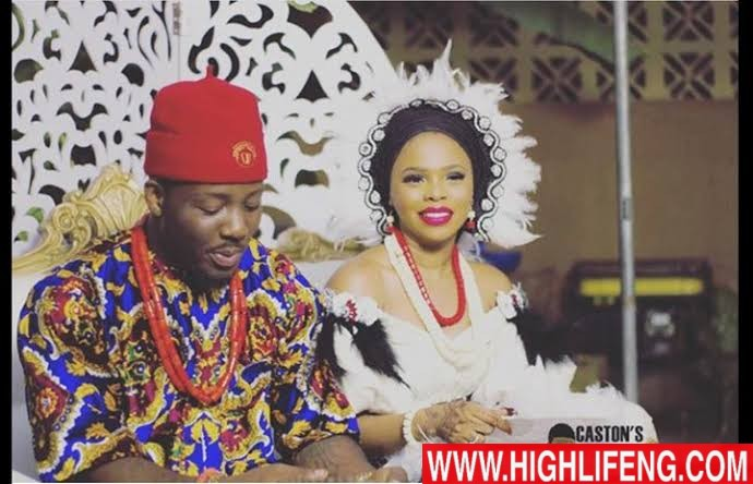 List of Top 5 Igbo Traditional Marriage (Wedding Songs) 2020 Downloads