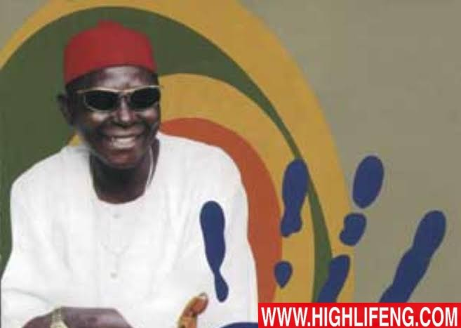 Free Beat Instrumental: Chief Stephen Osita Osadebe HighLife - Osondi Owendi Instrumental