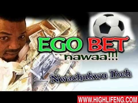 Nwachukwu Ibeh - Ego Bet Nawaa (Latest Nigerian Igbo Highlife Music)