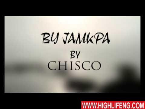 Achuba Chisco Umuleri Ikeli - By Jamkpa (Igbo Highlife Music)