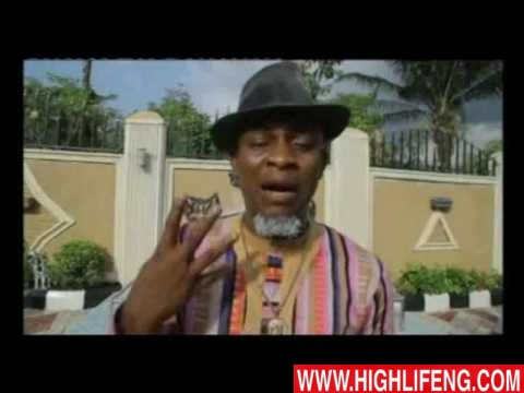 Prophet BBC - Smiling And Suffering (NwaMgbenta) | Latest Igbo Nigerian Highlife Music