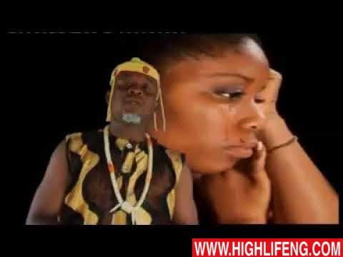 Prophet BBC - Aru Na Eme  (Igbo Latest Songs)