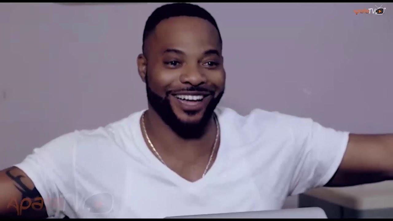 Kosi Ona Abayo - Latest Yoruba Movies 2020 Drama Starring Ninalowo Bolanle | Bukky Animashaun