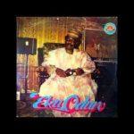 Alhaji Sikiru Ayinde Barrister – Eku Odun (Latest Yoruba Old Apala Music)