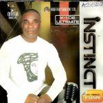 Wasiu Ayinde – K1 De Ultimate Instinct Disc 1 (Latest Yoruba Fuji Music)