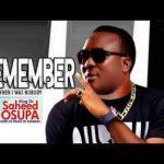 King Saheed Osupa – Oju Orun(Latest Yoruba Fuji Music)