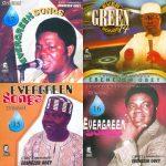 Chief Commander Ebenezer Obey – Ti Oluwa Siwaju (Latest Yoruba JuJu Song 2020)