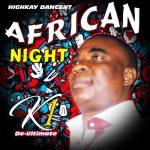 King Wasiu Ayinde Dj MIxtape  All K1 De Ultimate Songs  (Latest Yoruba Songs Mixtape)