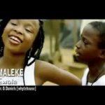 Maleke – Ewole (The Wedding Song) |Latest Music