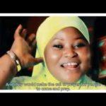 Aminat Ajao – Oro Olorun (Latest Yoruba Song 2020)