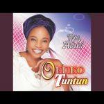 Tope Alabi – Mo Sope (Latest Yoruba Gospel Music 2020)