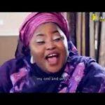 Alhaja Ameerat Ajao – Igbonara  (Latest Yoruba Music 2020)