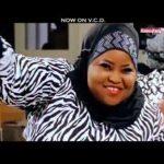 Alhaja Ameerah Ameenat – Odaju Obinrin (Latest Yoruba Music 2020)